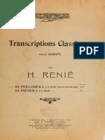 10 Preludes.pdf