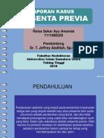 PPT lapkas plasenta previa.pptx