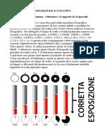 Esposizione e Sviluppo.pdf
