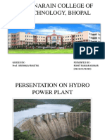 hydropowerplantppt-161122123345.pdf
