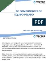 DIS E MAQ 2019-1 (INTRO).pptx