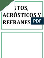 CUENTOS.docx