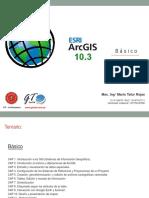 1- ArcGis_Basico