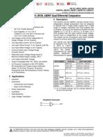 lm2901.pdf