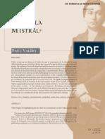 valery - mistral.pdf