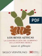 GILLESPIE 1993 [1989].pdf