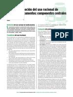OMS medicamentos.pdf