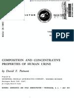 19710023044 urine.pdf