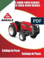 AGRALE 4100.pdf