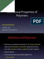 2013-10-17_deformation_of_polymers.pdf