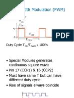 PWM_1.pdf