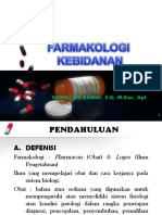 farmakologikebidanan1-141113021638-conversion-gate02.pdf