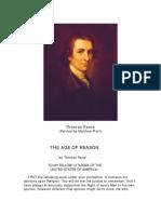 theageofreason1794.pdf