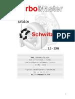 catalog_06_schwitzer.pdf