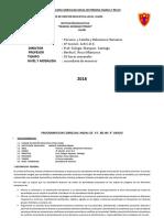 PROGRAMACION ANUAL DE PFRH 2018 CUARTO.docx
