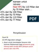 Soal Jampel.pptx