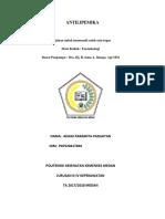 ANTILIPEMIKA-2.docx