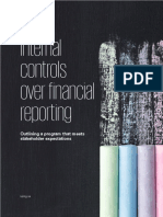 internal-controls-over-financial-reporting-part-3-cdn.pdf