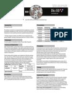 PI 2389 Rev. B Alpha Fetoprotein RMab RUO