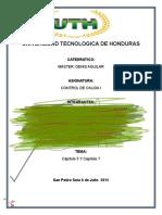 Tarea Grupo 3 Contro de Calidad I-2.docx