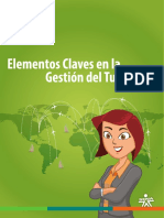 2017_material_formacion_1.pdf