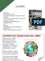 EL CICLO DE VIDA DE LAS AVES.docx