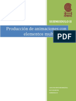 apuntes producción.pdf