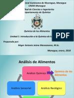 Conferencia Unidad 1 Public.pdf