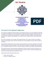 36990295-Sri-Yantra.pdf