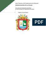 334350809-RELACIONES-COMUNITARIAS-MILPO.docx
