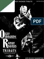 Ozzy_Osbourne Randy_Rhoads Tribute 1987 look.pdf
