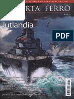Desperta Ferro - Historia Contemporanea No. 32 - Jutlandia [Por Robertokles]