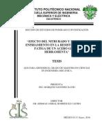 Efecto del nitrurado y modos de enfriamiento en la resisten(1).pdf