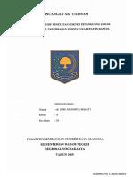 New Doc 2019.pdf