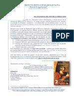 mes-de-la-biblia-2018-difusion.docx