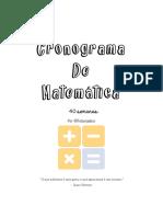 126 Pegadinhas Em Língua Portuguesa (Para Vestibular e Concurso)