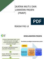 PENINGKATAN MUTU DAN KESELAMATAN  PASIEN 20 Agustus 1.pdf