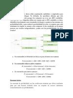 CASO 3 - CASO 8 (1).docx