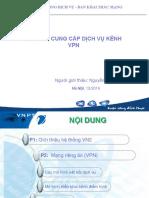 2016_12_20_53_Gioi-Thieu-Mo-Hinh-Dich-Vu-Vpn_vnpt_th12-2016.pdf