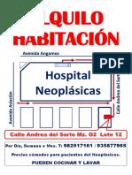 ALQUILO HABITACIÓN NUEVO.docx