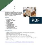 Baked Alaska.pdf