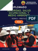 Brochure de SSOMA - 27 DE ENERO.pdf