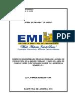 PERFIL LEYLA MARIA HERRERA VERA A15469-5.pdf