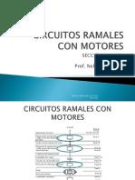 Circuitos Ramales Con Motores_cfd