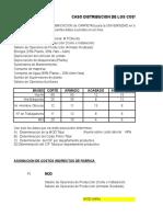 caso distribucion CIF.xls