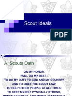 scoutideals.ppt