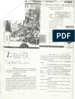 Caidos del Mapa Libro.pdf
