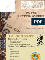 Troop1571_New_Parent_Orientation.ppt