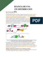 INFORMACION PARA 2 ENTREGA DISTRIBUCION EN PLANTAS.docx