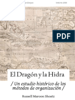 Dragon y la Hidra